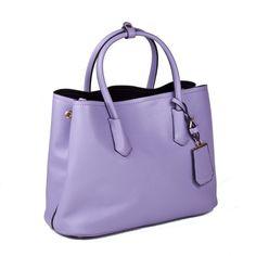 Katie Q 'Lisa Marie' Tote Bag