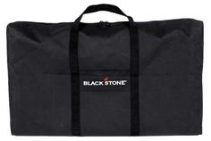 Blackstone Grill/Griddle Carry Bag,  For 28-Inch Griddle Top or Grill Top