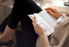 Как стать умнее за 30 дней?   Marie Claire