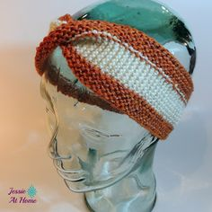 Moby Grape? Moby Dick? Nooo MOBIUS!! Pick-Up Mobius Ear Warmers that is. My new free knit pattern for you. I had a great time creating it, enjoy.