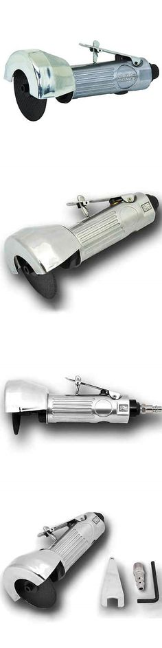Cut-Off Tools 75675: Air Grinder Cutter Pressure Pneumatic Professional Grinding Cutting Metal Angle -> BUY IT NOW ONLY: $30.27 on eBay!