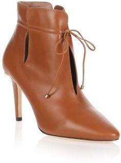 3aa9279c0154 Sexy Sandals