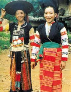 Cong People in Vietnam