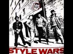 ▶ British Hip Hop Mix 1987 - 1996. - YouTube