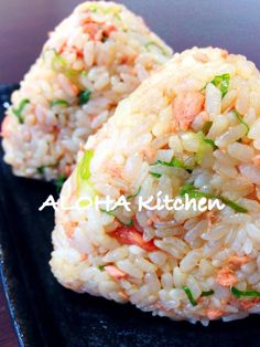 Must-Try Japanese Dishes Asian Cooking, Easy Cooking, Cooking Recipes, Japanese Dishes, Japanese Food, Bento Recipes, Healthy Recipes, Onigirazu, Onigiri Recipe