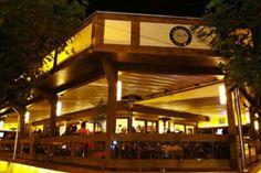O Mercearia Bar em Campos do Jordão recebe no dia 29 de novembro, entre 16h e 22h, a edição de Natal do Happy Business.