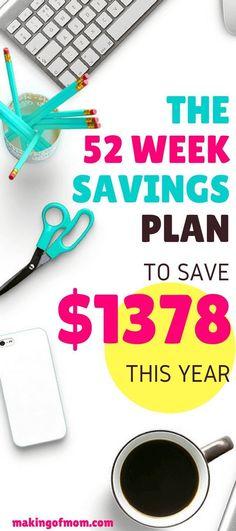 Christmas Budget Spreadsheet Pinterest Christmas budget, Savings