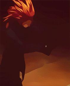 kingdom hearts | Tumblr