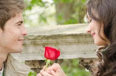 We are offering vashikaran services to all those who are facing love disputes to their girlfriend and boyfriend. So take advice our vashikaran specialist to know how to get ex girlfriend/boyfriend back. Date Night Ideas For Married Couples, Romantic Date Night Ideas, Romantic Dates, Romantic Couples, Romantic Moments, Soulja Boy, Dance Music, Me Alegra, Dating Sites For Professionals