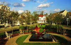 celebration florida - Bing Images
