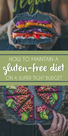 Every savings trick combined into one tool. And it's dead simple to use. Gluten Free Diet, Dairy Free Recipes, Vegetarian Recipes, Healthy Recipes, Fast Recipes, Keto Recipes, Flan, Food Styling, Whole Food Recipes