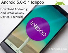 Android%2B5.0%2Blollipop
