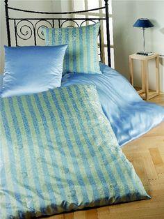 silk-bedware-cellini-design-seidenbettwaesche-051 #Silk pillow case, bedsheet and duvet cover made in Germany by #Cellini Design. Custom sizes possible. #Seidenbettwäsche aus reiner #Seide von #Spinnhütte Cellini Design aus Deutschland.