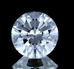 G.I.A CERTIFIED 6.70ctw DIAMOND PLATINUM ENGAGEMENT RING BAGUETTE