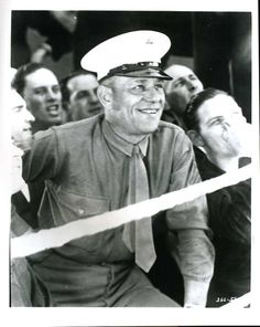 "Lon Chaney Tell It to The Marines 8x10"" Photo C9484 | eBay"