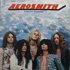 USED VINYL RECORD 12 inch 33 rpm vinyl LP Released in 1973, Columbia Records (32005)