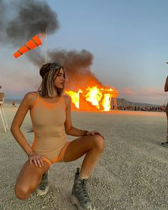 Burning Man 2019 Mega-Post: Fantastic Photos From The World's Biggest And Craziest Festival Burning Man Mode, Burning Man Style, Burning Man Girls, Burning Man Art, Burning Man Fashion, Burning Man Outfits, Music Festival Outfits, Festival Costumes, Music Festivals