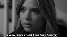 """"""" from the story She's Broken. You Broke My Heart, Sad Heart, My Heart Is Breaking, War Quotes, Tumblr Quotes, Love Quotes, Frases Tumblr, Random Quotes, Quotable Quotes"""