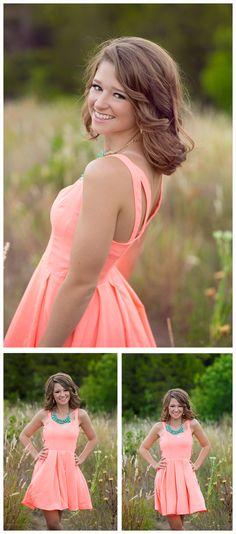 DFW Fort Worth Aledo senior photographer senior photography best Senior portrait ideas, beautiful, senior portrait photography, senior images, senior session, girl pose, senior poses, senior pictures, modern, head shot ideas, creative, fun, different, outfit ideas for senior pictures, artsy