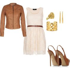 basic, created by dusteegreen on Polyvore