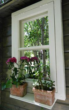miroir de jardin                                                       …