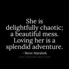7 Steve Maraboli Quotes Every Woman Needs to Read