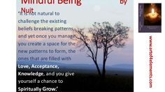 mindful eating book by natasa pantovic nuit quotes inspirations
