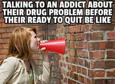 Recovery Humor, Recovery Quotes, Addiction Quotes, Addiction Recovery, Loving An Addict, Sobriety Quotes, Sober Life, Laugh At Yourself, Codependency