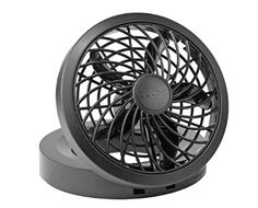 Are you looking for comparatives and opinions about the best Mini Portable USB Fans? Do you want to find the perfect small USB fan for you now? Electric Fan, Electric Power, Usb Gadgets, Gadgets And Gizmos, Really Cool Gadgets, Personal Fan, Portable Fan, Desk Fan
