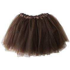 c047c8a96 Ballerina Basic Girls Dance DressUp Princess Fairy Costume Dance ...