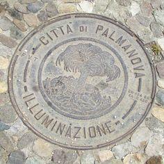 Palmanova, Italy (2009)