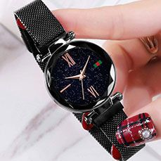 Most Current Leading 6 Womens Watches To Strike The Marketplace - Watch Brands: Find Watches Tag Heuer Aquaracer Chronograph, Watch Engraving, Fashion Jewelry Stores, Cool Watches, Wrist Watches, Expensive Watches, Star Shape, Watch Brands, Gift For Lover