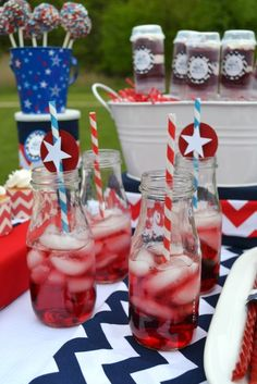 funny 4th july drinking quotes