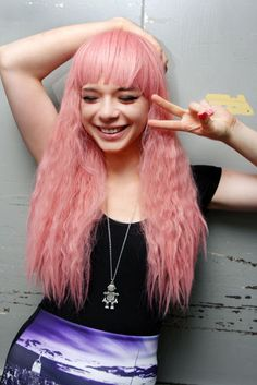 Robotti -Kaulakoru | Cybershop Henna, Autumn Fashion, Long Hair Styles, Beauty, Fall Fashion, Long Hairstyle, Long Haircuts, Hennas, Long Hair Cuts
