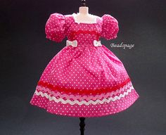 Hey, I found this really awesome Etsy listing at https://www.etsy.com/listing/123213738/blythe-doll-dress-fashion-outfit