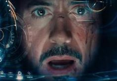 Summer Movie Preview 2013: From superheroes in 'Iron Man 3' and 'Man of ... - New York Daily News