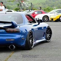 I so want. :-)