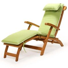 Stylish Comfortable Patio Lounge Chairs Outdoor Lounge Chairs Design Comfortable Furniture Ideas