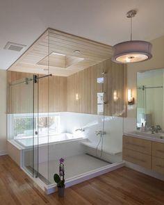 Bathroom Remodel Cost, Shower Remodel, Bathroom Makeovers, Bathroom Cost, Bathroom Renovations, Bathroom Tubs, Bathroom Cleaning, Bathroom Cabinets, Restroom Cabinets