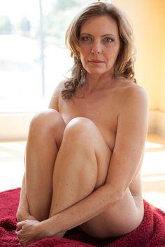 Pantyhose and female masturbation