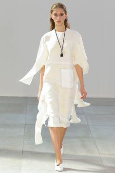 Céline Spring 2015 RTW – Runway – Vogue