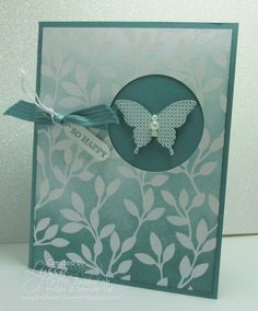 Irresistibly Yours paper free with any $50 order