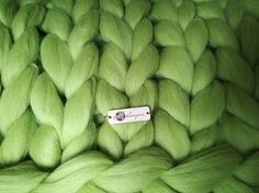 SALE Ekspress shipping READY to SHIP Big chunky knit