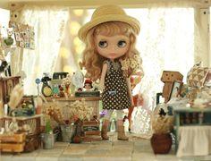[MISSYODOLL] blythe jerryberry B款背帶短裙疊搭必備(3色)-淘寶台灣,萬能的淘寶