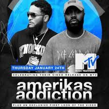 Amerikas Addiction #DWYD Interview with Angie in 2012 About Music and Social Media – Angie Mack Reilly Addiction, Interview, Social Media, Reading, Music, Creativity, Musica, Musik, Reading Books