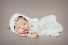 ~ 23 Beautiful Babies ~ Brisbane Newborn Photographer