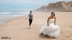 Resultado de imagen de bodas en la playa