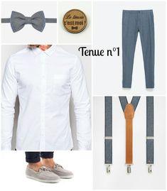 tenue guinguette homme recherche google guinguette pinterest guinguette tenues et hommes. Black Bedroom Furniture Sets. Home Design Ideas