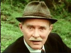 "Last of the Summer Wine (BBC)  ""Blamire"" (Michael Bates)"