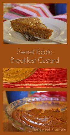 ... casserole amish syle see more amish breakfast casserole recipe